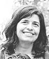 Carolina Botero Cabrera